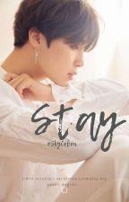STAY // YoonMin (Çeviri) by SkyCoben