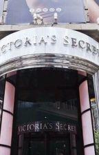 Victoria Secret Store by OfficVictoriaSecret