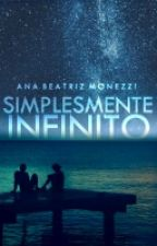 Simplesmente Infinito by anab_m
