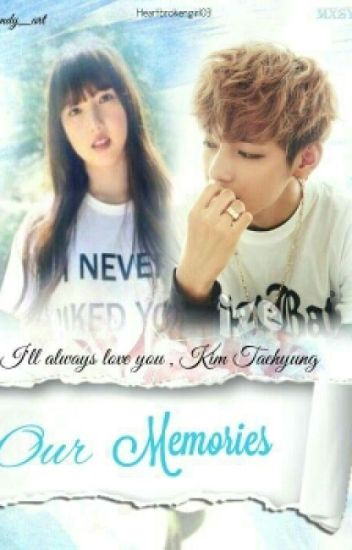 Our Memories
