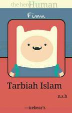 [H] ; Tarbiah Islam : n.s.h by icebear-s