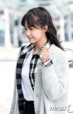 I Longfic I Edit I SeYoon I Bạn học, chào em by j2yoon_