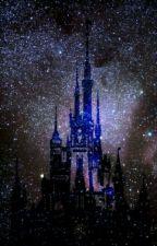 Disney Fakten  by Disnerd_DreamWorks