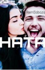 Hata Alsel by remSabazar