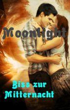 Moonlight - Biss zur Mitternacht by SchattenWolf
