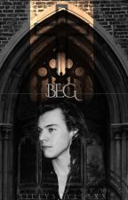 Beg ✟ h.s. au|| română by Young-and-beautiful9