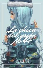 La chica del Vagón 47 (Gruvia)(Fairy Tail) by scarwriter