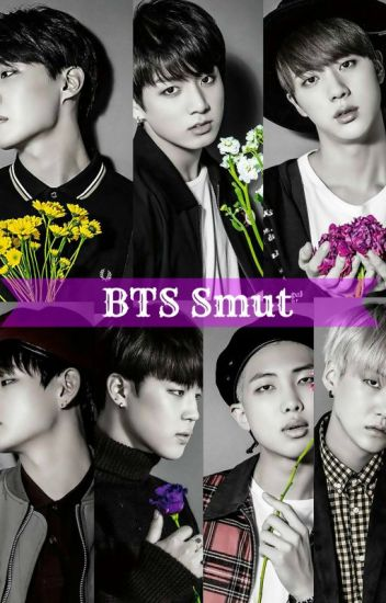 BTS Smut