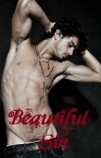 Beautiful Sin by BlancPain