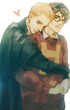 Drarry collection by TaoSmile
