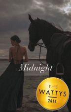 Midnight by BookaholicReader