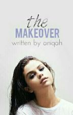 The Makeover by -BrokenHeartedGirl-