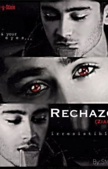 RECHAZO (STEREK)