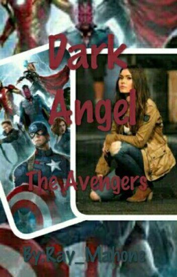 Dark Angel ( The Avengers )