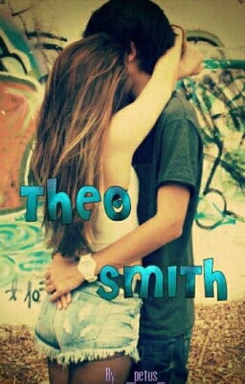 THEO SMITH
