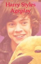 harry styles ageplay by NIall_Cupcake_22
