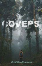 COVERS och allt som hör till by Uniqze