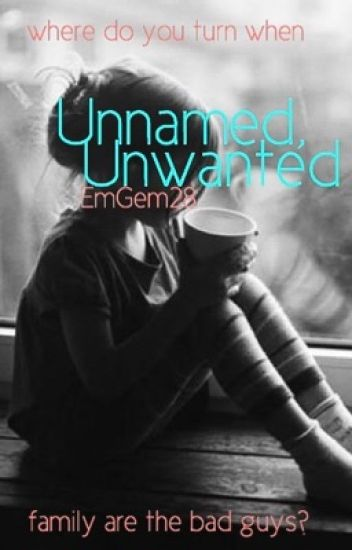 Unnamed, Unwanted. (Renesmee Twin Sis)