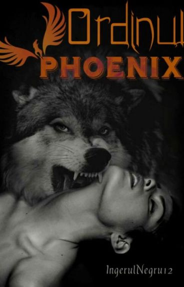 Ordinul Phoenix