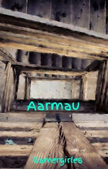 Aarmau
