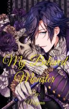 My Beloved Monster (Yandere!prince x peasant!reader) by megena