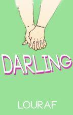 Darling l.s Español. by louraf