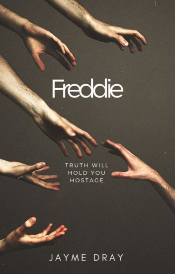 Freddie ♔ l.s.