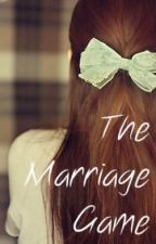 The Marriage Game by VintageGirl1950