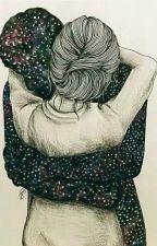 One Last Time by AklileGZ