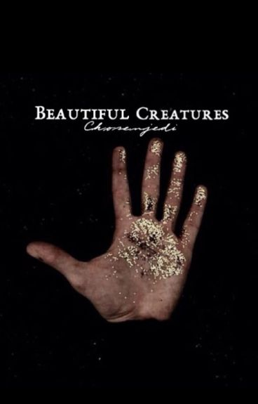 Beautiful Creatures  Damon Salvatore