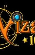 wizard101 storie - Wattpad
