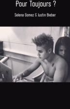 Pour Toujours w/ Jelena by IphonSwag
