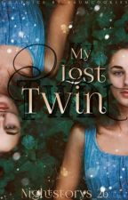 My Lost Twin by nightstorys_26