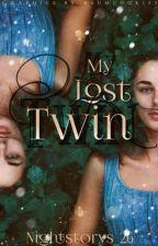 My Lost Twin by nightstorys_26