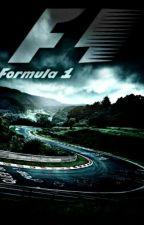 Das Ist Formel 1 by Matze240194