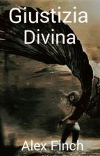 Giustizia Divina by alexadris