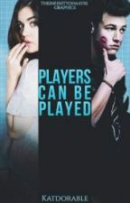 Players Can Be Played➳Cameron Dallas Pl by Penguin5SOSxX