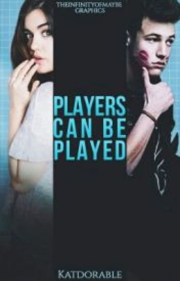 Players Can Be Played➳Cameron Dallas Pl