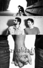¿Casualidad? | Wigetta by Little_Rainbow_Lies