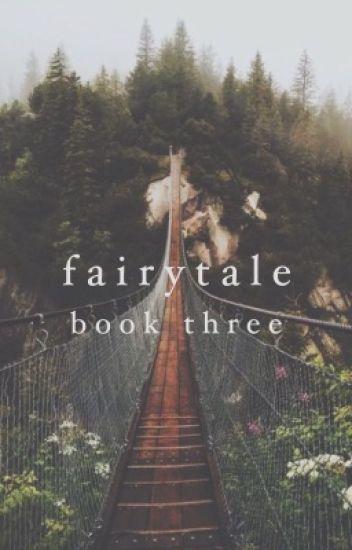 Fairytale | Rucas [three]
