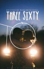 Three Sixty by marlonteixera_
