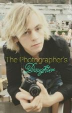 The Photographer's Daughter {R5/Will Von Bolton Fanfiction} (completed) by TheRumIsDyedBlue