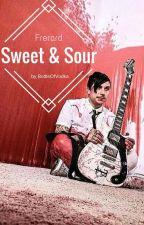 Sweet & Sour - Frerard  by BottleOfVodka