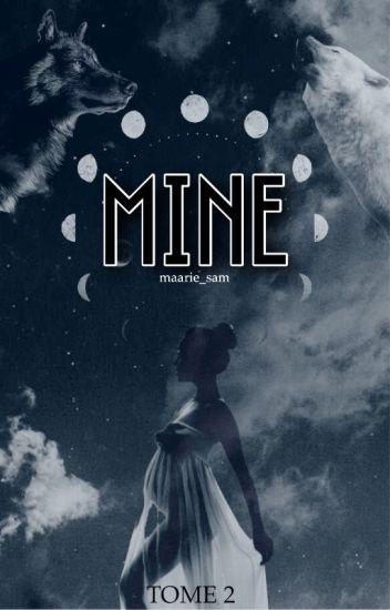 Mine II