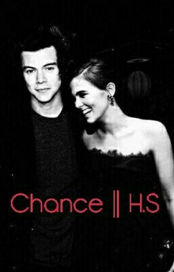 Chance || H.S