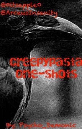 Creepypasta One-shots - 💞💙 [Yaoi] Ticci Toby x Masky