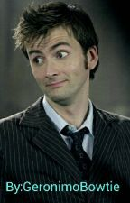 David Tennant Character Preferences And Oneshots by GeronimoBowtie