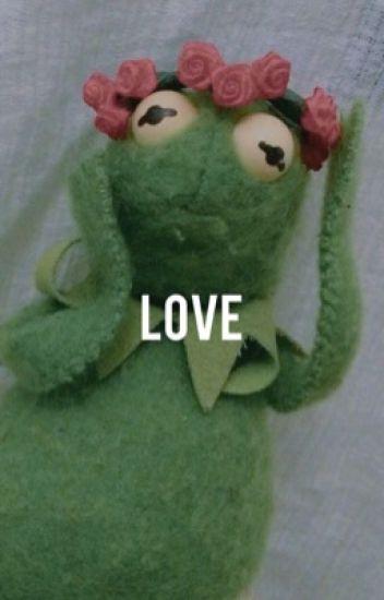 Love||Jamona
