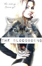 The Bloodbound (discontinued) by Beautiful_Mischief