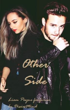 Other Side by DixiesMind